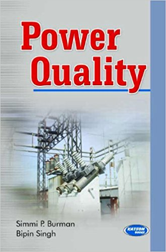 EE6005 Power Quality (PQ) Books, Lecture Notes, 2marks with answers, EE6005 Power Quality (PQ) Important Part B 16marks Questions, Question Bank & Syllabus