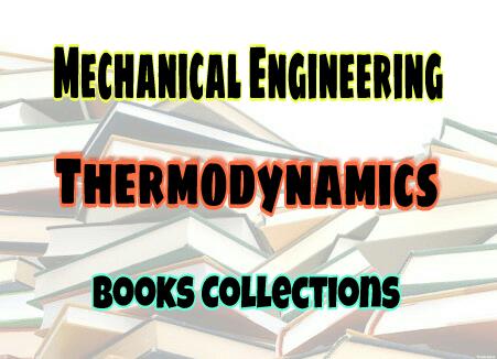 Applied Thermodynamics By Pk Nag Pdf