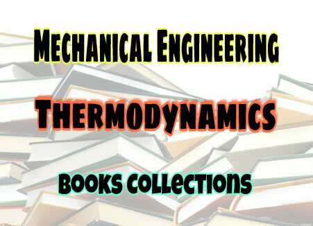 Pdf thermodynamics books collection free download easyengineering pdf thermodynamics books collection free download easyengineering fandeluxe Choice Image