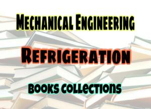 Rac Book By Khurmi Pdf