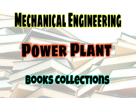 PDF] Power Plant Engineering Books Collection Free Download