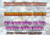 Communication System Handwritten IES GATE PSU's TANCET & GOVT Exams Study Material For Electrical Engineering & Electronics Communication Engineering