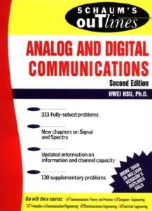 Principles Of Communication Engineering Pdf