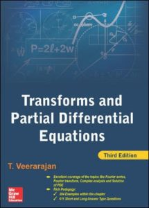 PDF] MA6351 Transforms and Partial Differential Equations