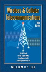 Wireless and Cellular Communications By William C. Y. Lee – PDF Free Download