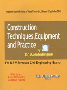 Pdf ce6506 construction techniques equipment and practice ctep ce6506 construction techniques equipment and practice ctep part a part b important questions with answers fandeluxe Gallery