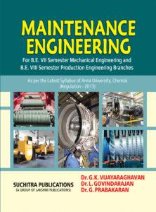 Engineering Thermodynamics By Vijayaraghavan Pdf