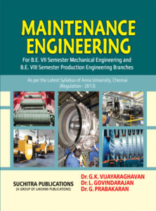 PDF] Mechanical Engineering Local Authors (Anna University) Books