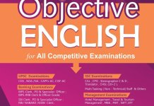 [PDF] Objective English for Competitive Examination By Hari Mohan Prasad,‎ Uma Sinha Book Free Download