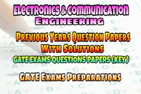 Jb Gupta Electrical Engineering Objective Book Pdf