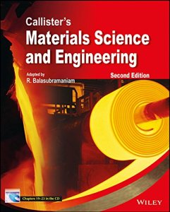 PDF] Materials Science Books Collections Free Download – EasyEngineering