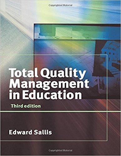 Quality Engineering Handbook Pdf