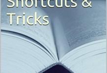 Quantitative Aptitude Formulas, Basics Concepts, Shortcuts Tricks