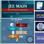 IIT JEE Study Materials Free Download