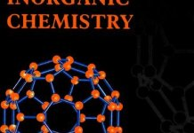 Concise Inorganic Chemistry By Lee
