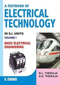 Pdf Basics Of Electrical Engineering Electronics And