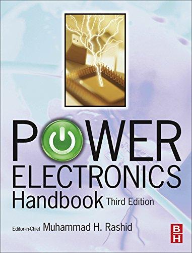 Power Electronics Rashid 4th Edition Pdf
