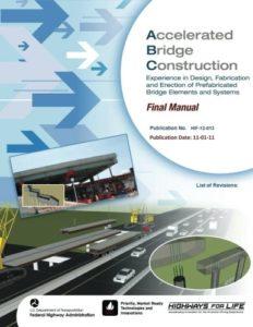 Accelerated Bridge Construction