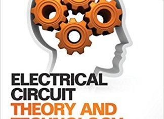 Electrical Circuit Theory and Technology By John Bird