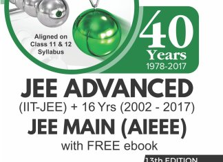 40 years iit jee arihant pdf free download