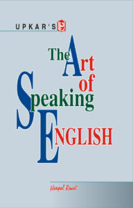 English Speaking Book Pdf