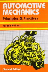 Water ebook practice treatment cooling and principles