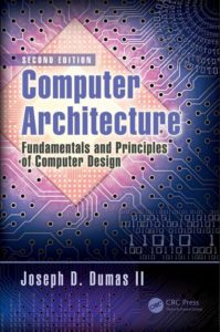 CS6303 Computer Architecture