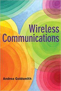 EC6801 Wireless Communication