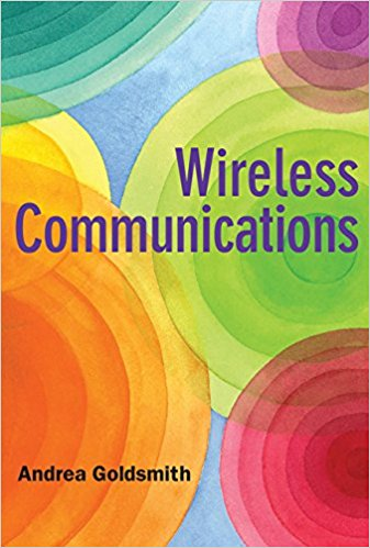 Ece Wireless Communication Notes Pdf
