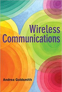 PDF] EC6801 Wireless Communication (WC) Books, Lecture Notes