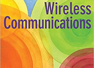 EC6801 Wireless Communication