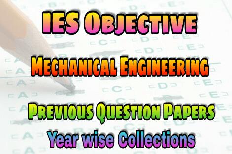 Ak Tayal Engineering Mechanics Pdf