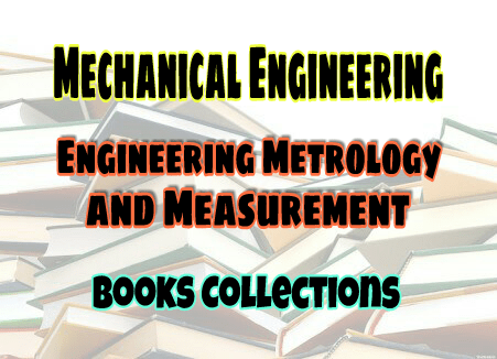 PDF] Engineering Metrology and Measurements Books Collection
