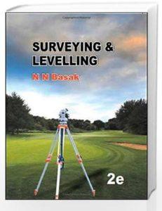 Surveying Book Pdf