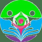 EasyEngineering.net ICON Logo