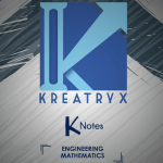 Engineering Mathematics Kreatryx Study Materials