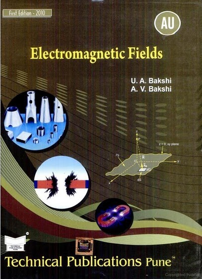 Advanced Engineering Electromagnetics 2nd Edition Pdf