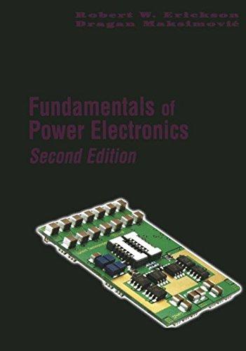 Pdf Fundamentals Of Microelectronics By Behzad Razavi Book Free