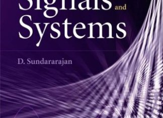 Pdf Control Systems Books Collection Free Download Easyengineering