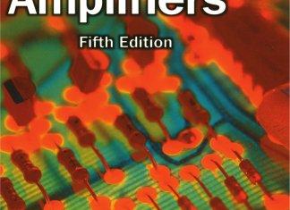 Operational Amplifiers By G B Clayton, Steve Winder