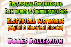 Smarajit ghosh network theory pdf