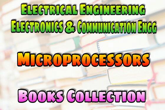 Ak Ray Microprocessor Pdf