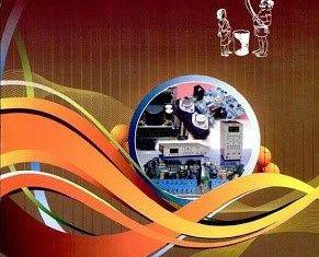 Analog Electronics By U.A.Bakshi, A.P.Godse