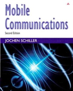 Mobile Communication Engineering William Cy Lee Pdf