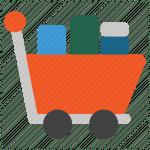 shopping_cart-512