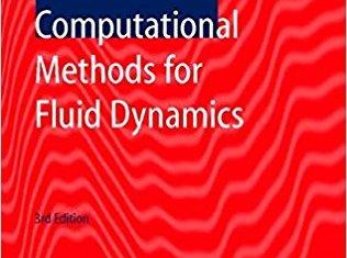 PDF] The Finite Element Method in Engineering By Singiresu S  Rao