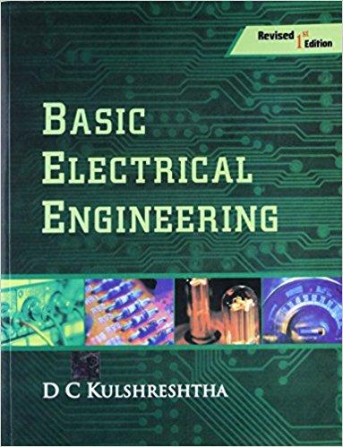 Basic Electronics - NYU Tandon School of Engineering