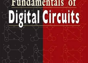Digital electronics by anand kumar pdf download