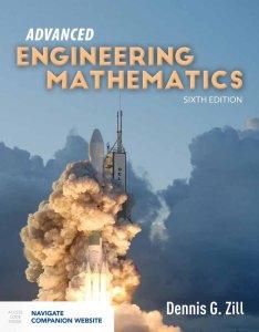Advanced engineering mathematics zill ebook unique the black prism.