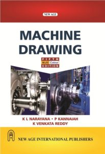 Machine drawing book pdf ps gill free download.